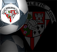 Futbol Athletic de Coin