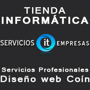 informatica coin