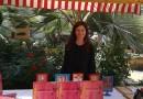 Feria del Libro. Si eres escritor, vende tus publicaciones